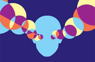 Festival international d'art numérique Recto VRso en ligne
