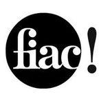 FIAC(国際現代アートフェア)2020出展ギャラリー募集
