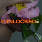 ペロタン #Unlocked