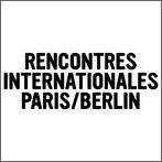 ランコントル・アンテルナショナル パリ/ベルリン 2022