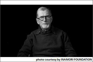 第36回(2021)京都賞の受賞者にブリュノ・ラトゥール氏が決定